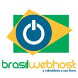 cupom brasilwebhost