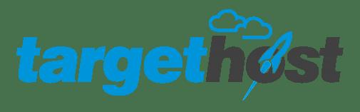 hospedagem wordpress targethost