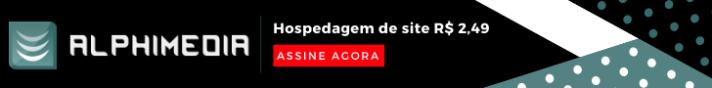hospedagem de site mais barata do brasil alphimedia