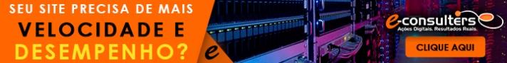 e-consulters hospedagem de site com velocidade e desempenho