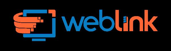cupom weblink