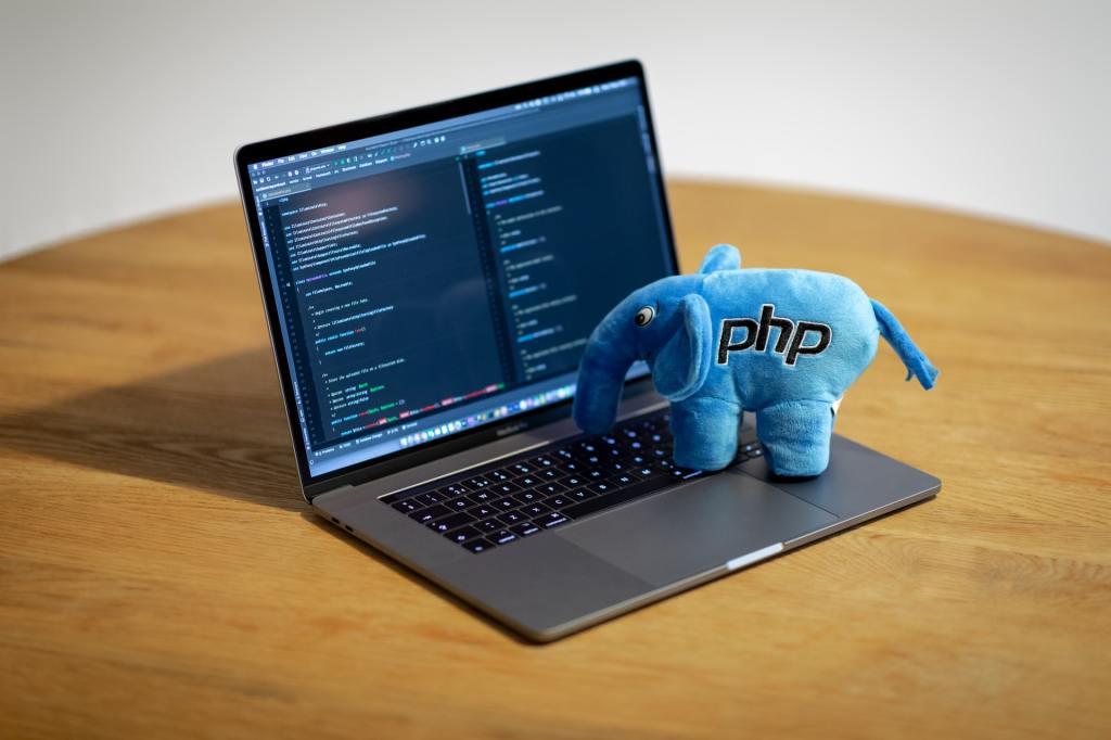 O que é PHP saiba mais sobre a linguagem